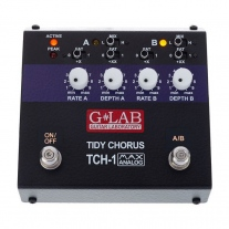 G-Lab TCH-1 Tidy Chorus