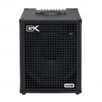 Gallien-Krueger Legacy 1x15 Combo 800W Bass