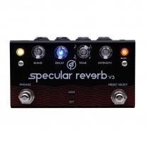 GFI System Specular V3 Reverb