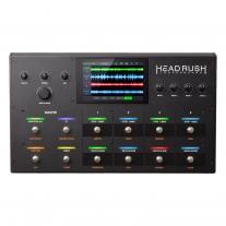HeadRush Looperboard Looper Effects Processor
