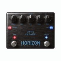 Horizon Devices Apex Preamp Overdrive