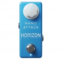 Horizon Devices Nano Attack Overdrive