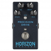 Horizon Devices Precision Drive Overdrive