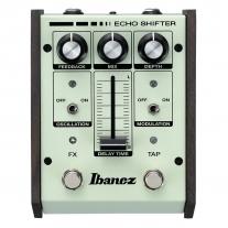 Ibanez ES3 Echo Shifter Analog Delay
