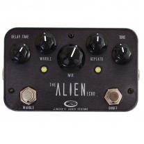 J. Rockett Alien Echo Delay
