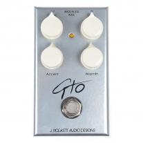 J. Rockett GTO Overdrive