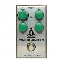 J. Rockett Tranquilizer Phase/Vibe
