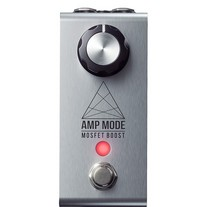 Jackson Audio Amp Mode Boost