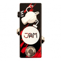 JAM Pedals mini Boomster Booster