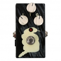 JAM Pedals Rattler Distortion