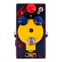 JAM Pedals Tube Dreamer 58 V2 Overdrive