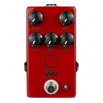JHS Pedals Angry Charlie V3 Overdrive/Distortion