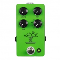 JHS Pedals The Bonsai 9-way Screamer Overdrive