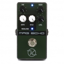 Keeley Magnetic Echo Delay/Chorus
