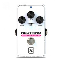 Keeley Neutrino V2 Envelope Filter Auto Wah