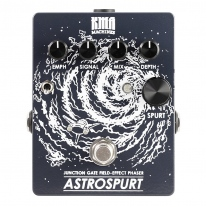 KMA Machines Astrospurt Phaser