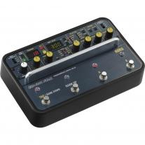 Korg SDD-3000 Programmable Digital Delay
