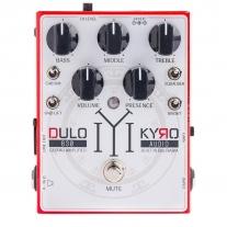 Kyro Dulo Pedalboard Amp