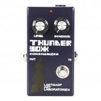 Lastgasp Thunder Box Donsharizer