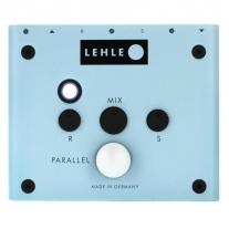 Lehle Parallel SW II Mixer