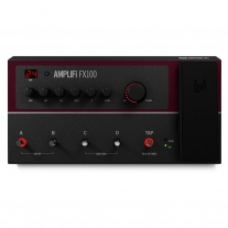Line 6 AMPLIFi FX100 Multi-Effects Processor