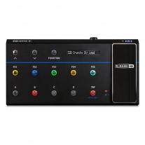 Line 6 FBV 3 Foot Controller