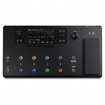 Line 6 Helix LT Multi-Effects Processor