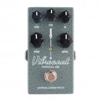 Lovepedal Vibronaut Photocell Vibe Tremolo/Vibrato