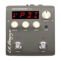 L.R. Baggs Voiceprint DI Acoustic