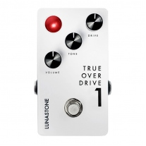 LunaStone TrueOverDrive 1 Overdrive