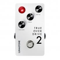 LunaStone TrueOverDrive 2 Overdrive