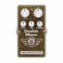 Mad Professor Double Moon Chorus/Flanger/Vibrato