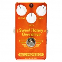 Mad Professor Sweet Honey Overdrive Hand-Wired