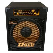 Markbass CMD 151P Jeff Berlin Combo 500W Bass