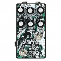 Matthews Effects Architect V3 Overdrive