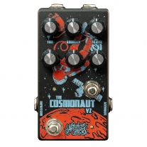 Matthews Effects Cosmonaut V2 Delay/Reverb