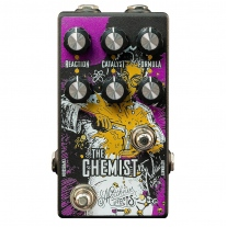 Matthews Effects The Chemist V2 Modulator