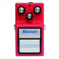 Maxon CP-9 Pro+ Plus Compressor