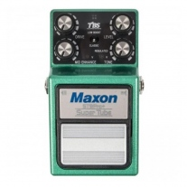 Maxon ST-9 Pro+ Plus Super Tube