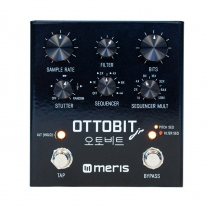 Meris Ottobit Jr. Synth