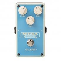Mesa Boogie Cleo Boost/Overdrive