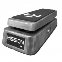 Mission Engineering EP-1-MT Expression