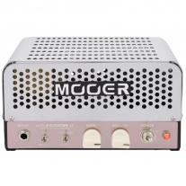 Mooer Little Monster AC Head 5W Tube Guitar Head