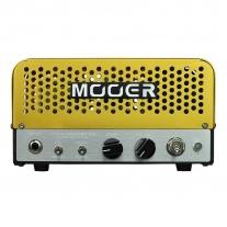 Mooer Little Monster BM Head 5W Tube Guitar Head