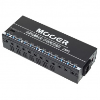 Mooer Macro Power S12 Power Supply