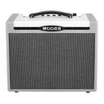 Mooer SD30 Combo 30W Guitar