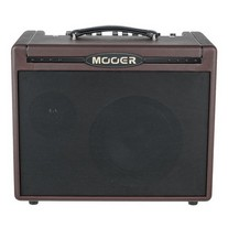 Mooer SD50A Combo 50W Acoustic