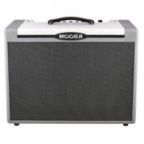 Mooer SD75 Combo 75W Guitar