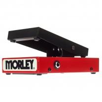 Morley 20/20 Lead Wah