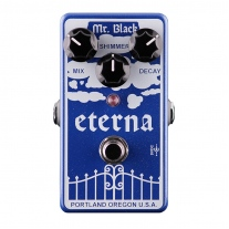 Mr. Black Eterna Reverb
